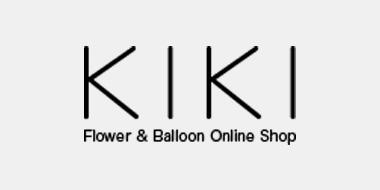 光の森の花屋・バルーン専門店KIKI